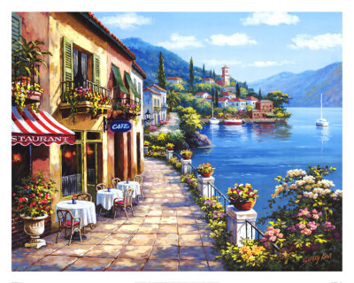 ab50898overlook-cafe-i-posters
