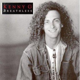 kenny-g2