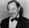 tennessee_williams1