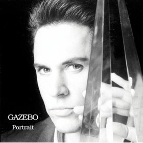 gazebo-2