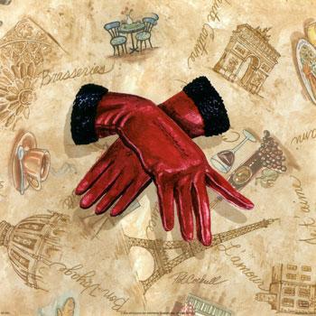guantes-franceses