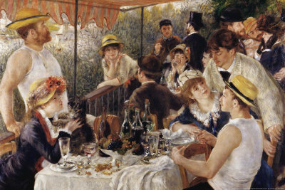 the-oarsmens-breakfast-pierre-auguste-renoir