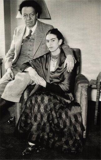 1929_-_frida_et_diego
