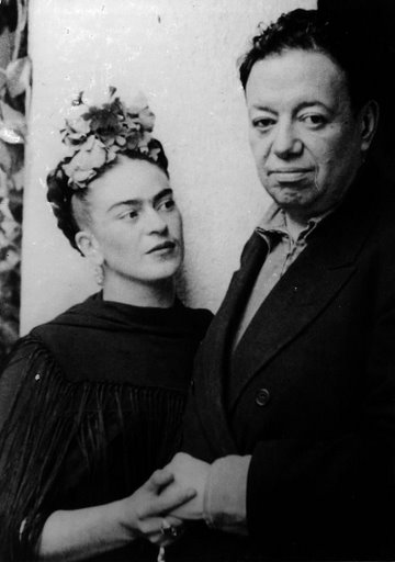 1940_-_diego_rivera_y_frida_kahlo_en_san_angel