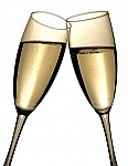 copas-de-champan