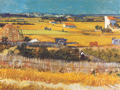 http://macpik.files.wordpress.com/2009/08/the-harvest-vincent-van-gogh.jpg