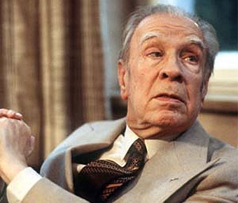Image result for borges